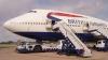 Mii de oameni, BLOCAŢI pe aeroporturile din SUA. Ce au declarat reprezentanţii British Airways