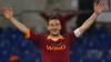 Surprize de excepţie pentru Francesco Totti! A fost felicitat chiar şi de Messi