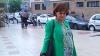 Miracolul maternității: O femeie în vârstă de 62 de ani, gravidă cu al treilea copil