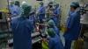 Salvatorul de inimi. Cardiochirurgul care a salvat vieţile a peste două mii de pacienţi