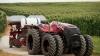 Tractoriştii au de ce să se teamă: Acest tractor robot i-ar putea lăsa şomeri (VIDEO)