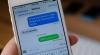 Detalii despre conversațiile voastre iMessage pot ajunge la Poliție