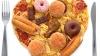 STUDIU: Oamenii de ştiinţă spun că acest aliment creează cea mai mare DEPENDENŢĂ