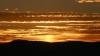 Debutul astronomic al acestui anotimp, marcat de echinocţiul de toamnă