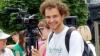 ALEGERI PREZIDENȚIALE! CEC a refuzat înregistrarea grupului de inițiativă din partea lui Oleg Brega