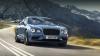 AUTOSTRADA.MD: Lux, stil şi forţă! Bentley lansează nava amiral Flying Spur W12 S (FOTO)