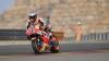 Spaniolul Marc Marquez a câștigat Marele Premiu al Aragonului la MotoGP