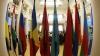Moldova a refuzat să preia preşedinţia CSI. Cine îi va lua locul /NU TE BĂGA!/