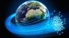 TEHNOLOGIE REVOLUŢIONARĂ! Teleportarea cuantică este cu un pas mai aproape de realitate