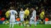 Spectacol total în etapa a doua a grupelor Ligii Campionilor! Dortmund și Real Madrid, scor 2 - 2