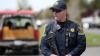 SUA: 12 polițiști, răniți în confruntări izbucnite după ce poliția a ucis un afro-american