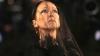 CLIPE GRELE pentru Celine Dion! Artista este din nou în doliu
