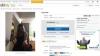 Un bărbat şi-a scos soţia la vânzare pe EBay! Cum a reacţionat nevasta acestuia