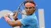 BOMBĂ în lumea sportului! Rafael Nadal apare pe lista sportivilor dopați