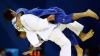 PLANURI MĂREŢE! Şapte judocani moldoveni vor evolua la Campionatul European