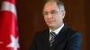 Premierul de la Ankara: Ministrul turc de Interne şi-a prezentat demisia