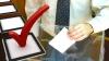 Alegeri legislative în Rusia! Se decide noua componenţă pentru Duma de Stat