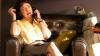Discuţiile la telefonul fix se demodează. Tot mai mulţi moldoveni aleg internetul şi telefoanele mobile