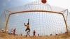 Moldovenii au încasat 15 goluri de la lusitani în preliminariile Campionatului Mondial