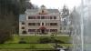 ALERTĂ cu BOMBĂ la un hotel de cinci stele din Germania