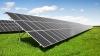 La Grădina Botanică au fost instalate patru panouri solare. Colectoarele vor diminua semnificativ din cheltuielile instituției