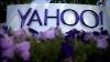 Compania Yahoo, supusă investigaţiilor în urma atacului cibernetic din 2014