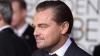 Obama și DiCaprio vor vorbi despre schimbările climatice la un festival organizat la Casa Albă
