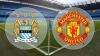 DUEL SENZAŢIONAL! Manchester City a învins-o pe rivala Manchester United