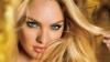 Top 10 replici de agăţat blonde în 2016
