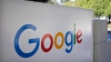 Google marchează startul Jocurilor Paralimpice printr-un doodle special (FOTO)