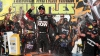 Martin Truex a câştigat cursa NASCAR din Chicago