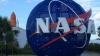 """NASA va anunța luni """"o surprinzătoare"""" descoperire despre Europa"""
