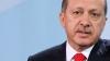 Anunțul președintelui turc: Cea mai extinsă operațiune împotriva militanților kurzi, în curs de desfășurare