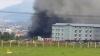 INCENDIU într-o puşcărie din Etiopia: 23 de prizonieri au murit