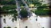 Vremea rea face ravagii în Mexic: Furtuna tropicală s-a transformat în URAGAN