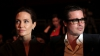 Politica omoară dragostea! CAUZA REALĂ a divorţului dintre Angelina Jolie şi Brad Pitt