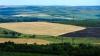 Subvenţii cu nereguli. Mai mulţi agricultori trebuie să restituie statului 15 milioane de lei