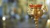 NOI DETALII despre preotul moldovean care este căutat de forțele de ordine din Rusia