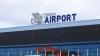 Confort şi condiţii mai bune! Renovarea aeroportului este aproape de final