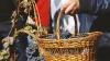 Ziua Vinului la Comrat. Bucate alese şi vinuri selecte, expuse de Autonomie