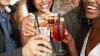 Alcoolul care nu provoacă mahmureală ar putea înlocui în curând băuturile obişnuite