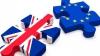 Guvernul de la Londra vrea un acord unic cu UE. Declaraţiile unor miniştri