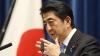 Premierul Japoniei cere înăsprirea sancțiunilor internaționale împotriva Coreii de Nord