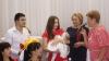 """Organizaţia de femei a PDM a lansat """"Academia Familiei Tinere"""". Care este scopul proiectului"""