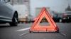 ACCIDENT CUMPLIT la Orhei: Un tânăr a murit, fiind lovit de o maşină
