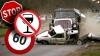 OMS: 1,25 milioane de persoane mor în fiecare an în accidente rutiere
