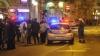 EXPLOZIE la Budapesta. Deflagraţia a fost provocată de o BOMBĂ! Autorităţile, în căutarea suspectului