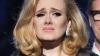 Adele ar putea regreta faptul că s-a lăsat de fumat. Anunţul care i-a bulversat pe fani