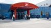 Aeroportul din Chișinău ar putea deveni prima aerogară din lume independentă energetic