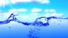 REVOLUŢIONAR! Tehnologia care permite extragerea apei potabile chiar şi din aer